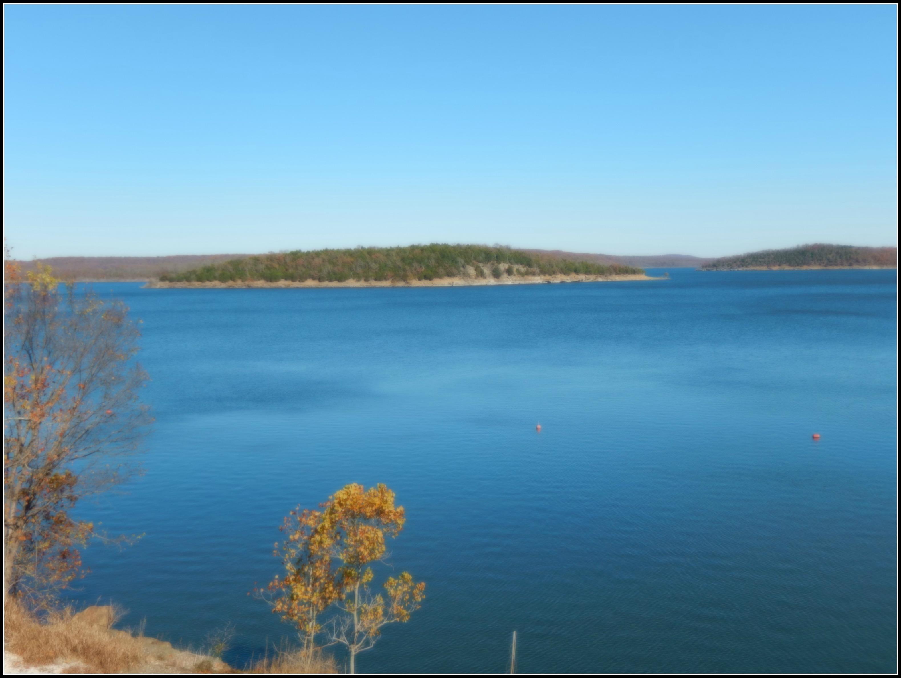 cabins pi lake oklahoma expedition tenkiller