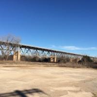 Lexington-Purcell Bridge 1