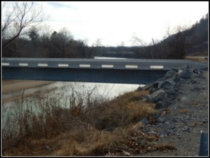 New Coombs Bridge 3.JPG