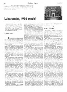 Sooner-Magazine_p60-61_1936v9n3_OCR.pdf