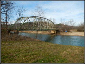 Coombs Bridge.JPG