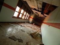 -john-hallway 3.jpg