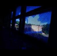 broken window.jpeg
