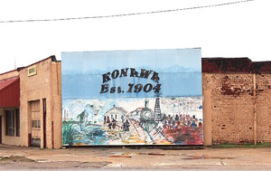 Project Two Konawa Mural.JPG