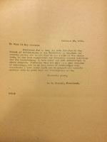 Joseph Smay Letter of Recommendation.jpg