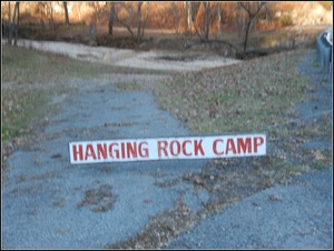Hanging Rock Camp Sign 2.jpg