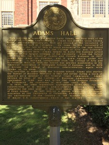 201510_Adams-Hall-Sign_Lain.JPG