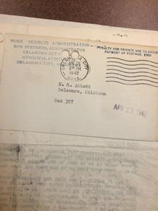 1942_Abott-to-Aud.JPG