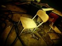 abandoned classroom.jpeg