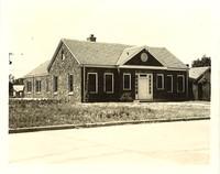 Norman Community Center