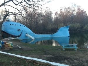 Catoosa - Big Blue Whale.JPG