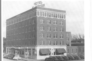 Project Two Ada Aldridge Hotel .jpg