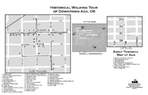 Project Two Ada Historic Walking Tour.pdf