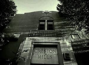 20141004_creston-front_Hentrich.jpg