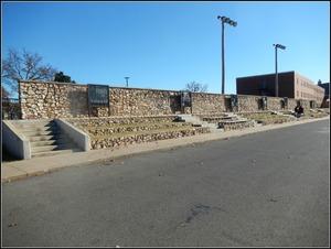 NSU Wall 2.jpg