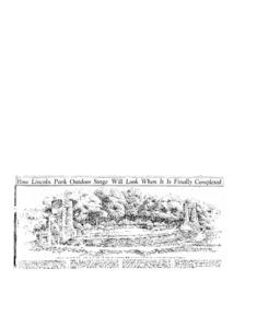 Oklahoman _ Sunday, September 02, 1934 _ 45.pdf
