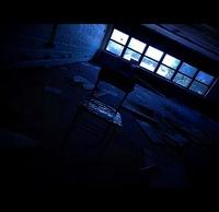 abandoned classroom2.jpeg