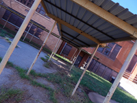 -john-entrance.jpg
