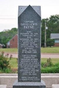 David Payne.jpg