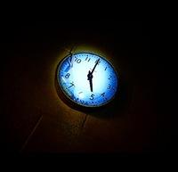 broken clock.jpeg