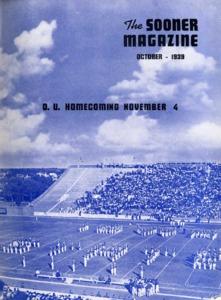 Stadium.pdf