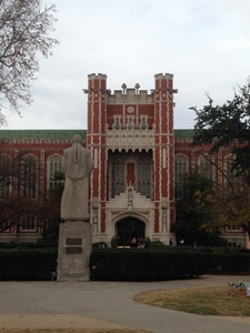 20151208_Bizzell_Scott.jpg