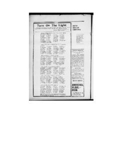 The Lincoln County Journal. (Stroud, Okla.), Vol. 1, No. 13, Ed.pdf