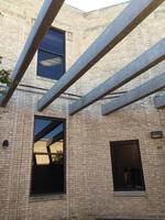 20151015_Irving-courtyard-beams_Savage.JPG