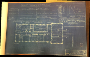 Bio-Blueprint_P02.jpg