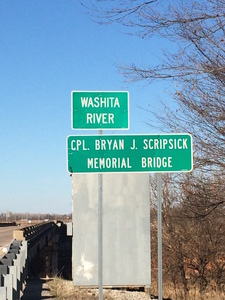 20151206_Washita-River-sign_Kemins.JPG