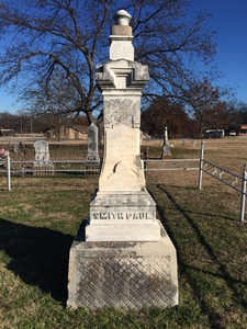 20151206_Smith-Paul-Grave_Kemins.JPG