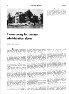 Sooner-Magazine_p12-13_1936v9n1_OCR.pdf