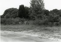 Banner school in 1987