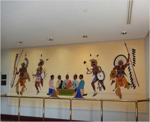 Kiowa Mural.jpg