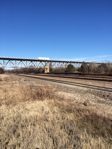 20151206_Lex-Purcell-train-bridge_Kemins.JPG