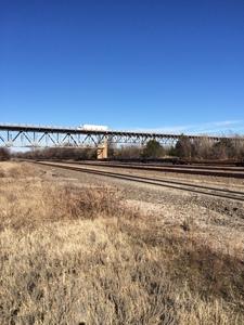 20151206_Lex-Purcell-train-bridge_Kemins.JPG