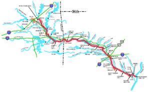 MKARNS-Map.jpg