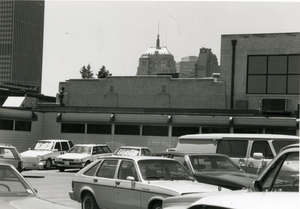19870717_Irving-side_OLI-Baird.jpg
