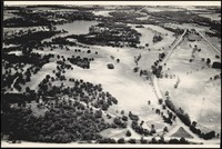 Lincoln Park Golf Course - July 25, 1949.jpe