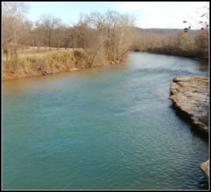 Illinois River in Near Hanging Rock.JPG