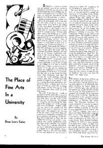 Sooner-Magazine_p8-9,34-37_1938v10n8_OCR.pdf