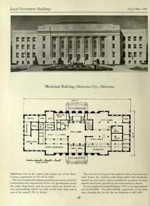 okc-municipal-building.jpg