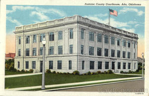 Project Two Ada Court House Completed.jpg