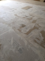 20151015_Jackson-cement-floors_Savage.JPG