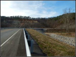 New Coombs Bridge.JPG