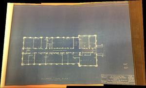 Bio-Blueprint_H02.jpg