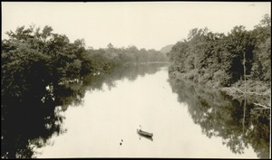 1931 Illinois River Canoe.jpg
