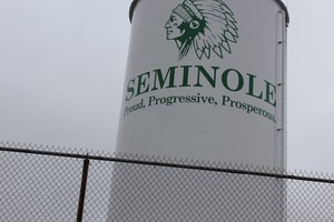 Seminole Water Tower.jpg