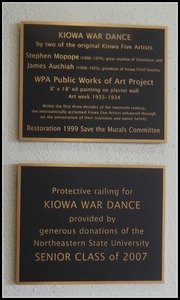 Kiowa War Dance WPA Plaque.jpg