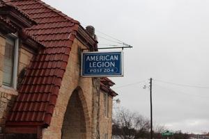 Seminole American Legion.jpg